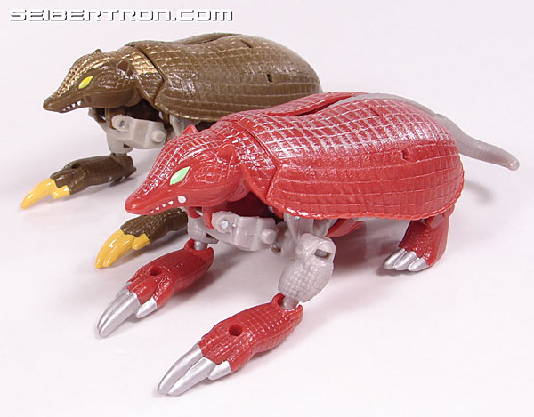 Transformers Beast Wars Neo Bump (Image #31 of 83)