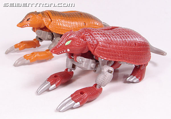 Transformers Beast Wars Neo Bump (Image #32 of 83)