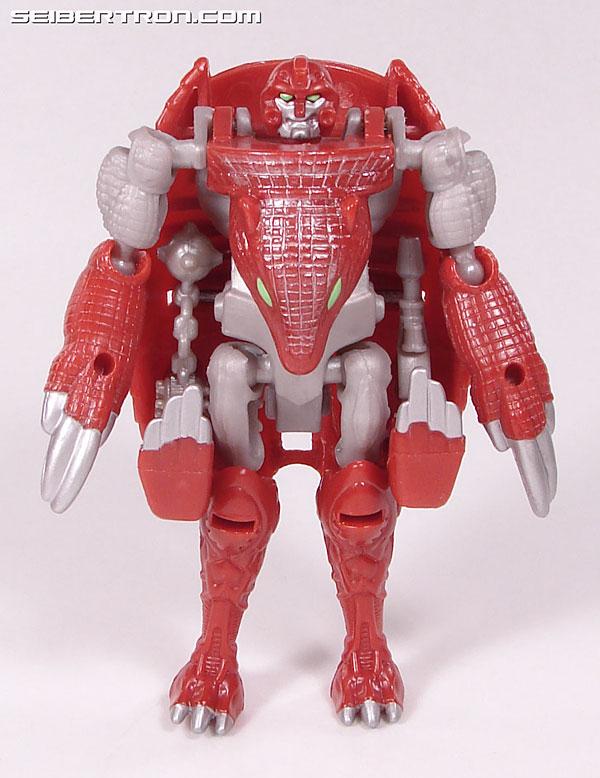 Transformers Beast Wars Neo Bump (Image #35 of 83)