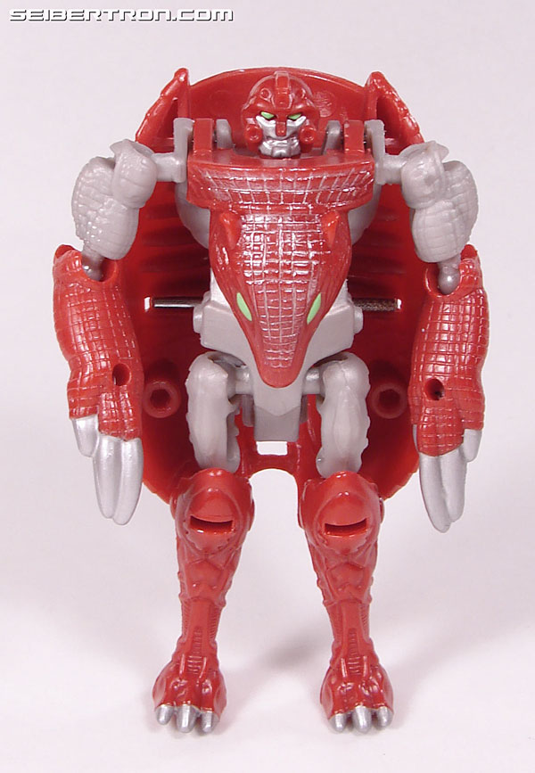 Transformers Beast Wars Neo Bump (Image #44 of 83)