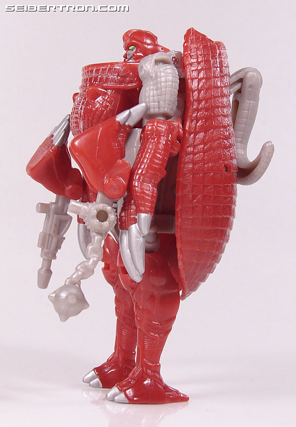 Transformers Beast Wars Neo Bump (Image #50 of 83)