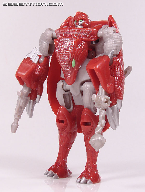 Transformers Beast Wars Neo Bump (Image #51 of 83)