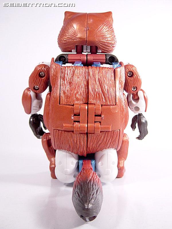 Transformers Beast Wars Neo Heinlad (Heinrad) (Image #9 of 57)