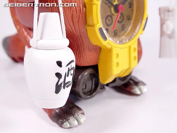 Transformers Beast Wars Neo Heinlad (Heinrad) (Image #17 of 57)