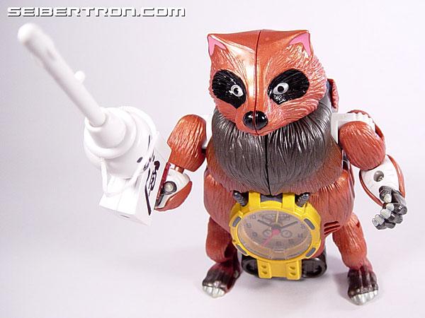 Transformers Beast Wars Neo Heinlad (Heinrad) (Image #22 of 57)