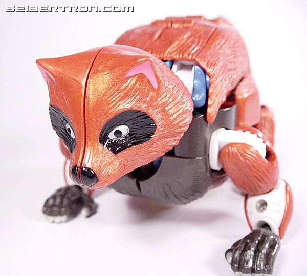 Transformers Beast Wars Neo Heinlad (Heinrad) (Image #31 of 57)