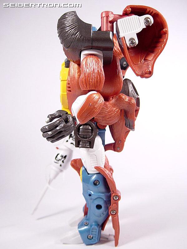 Transformers Beast Wars Neo Heinlad (Heinrad) (Image #38 of 57)