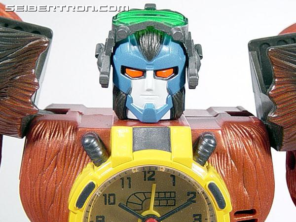 Transformers Beast Wars Neo Heinlad (Heinrad) (Image #41 of 57)