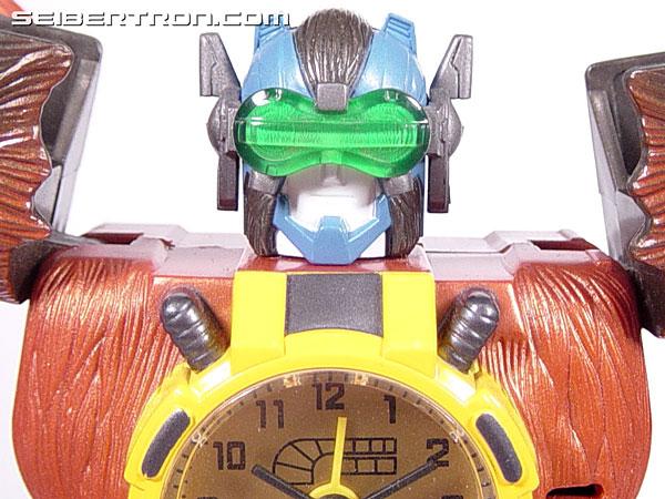 Transformers Beast Wars Neo Heinlad (Heinrad) (Image #42 of 57)