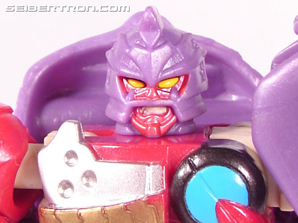 Beast Wars Neo Killerpunch gallery