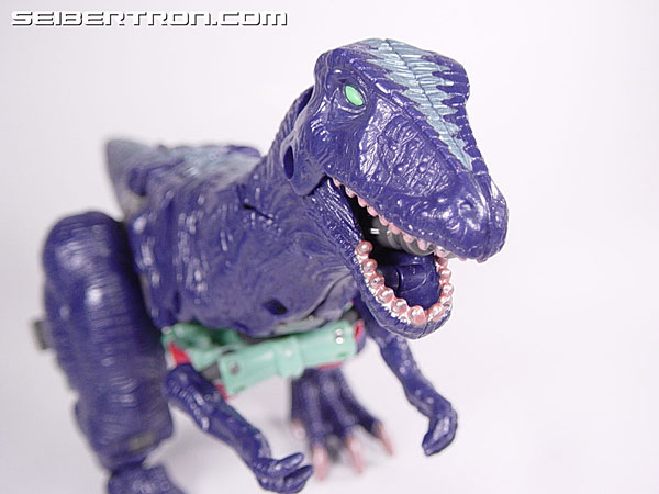 Transformers Beast Wars Neo Landsaur (Image #17 of 19)