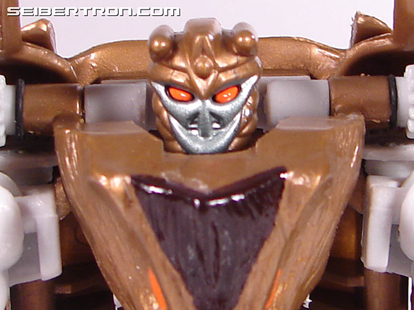 Beast Wars Neo Randy gallery