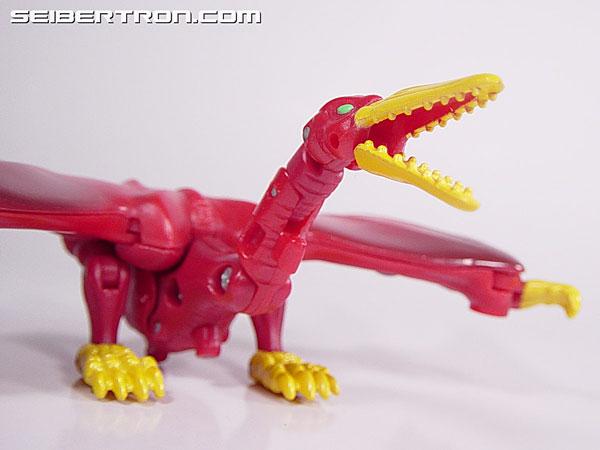 Transformers Beast Wars Neo Skysaur (Image #5 of 15)