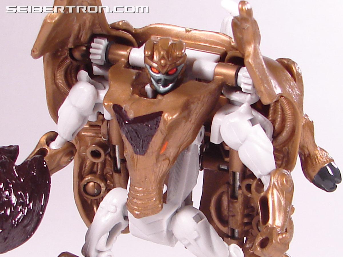 Transformers Beast Wars Neo Randy (Image #67 of 69)