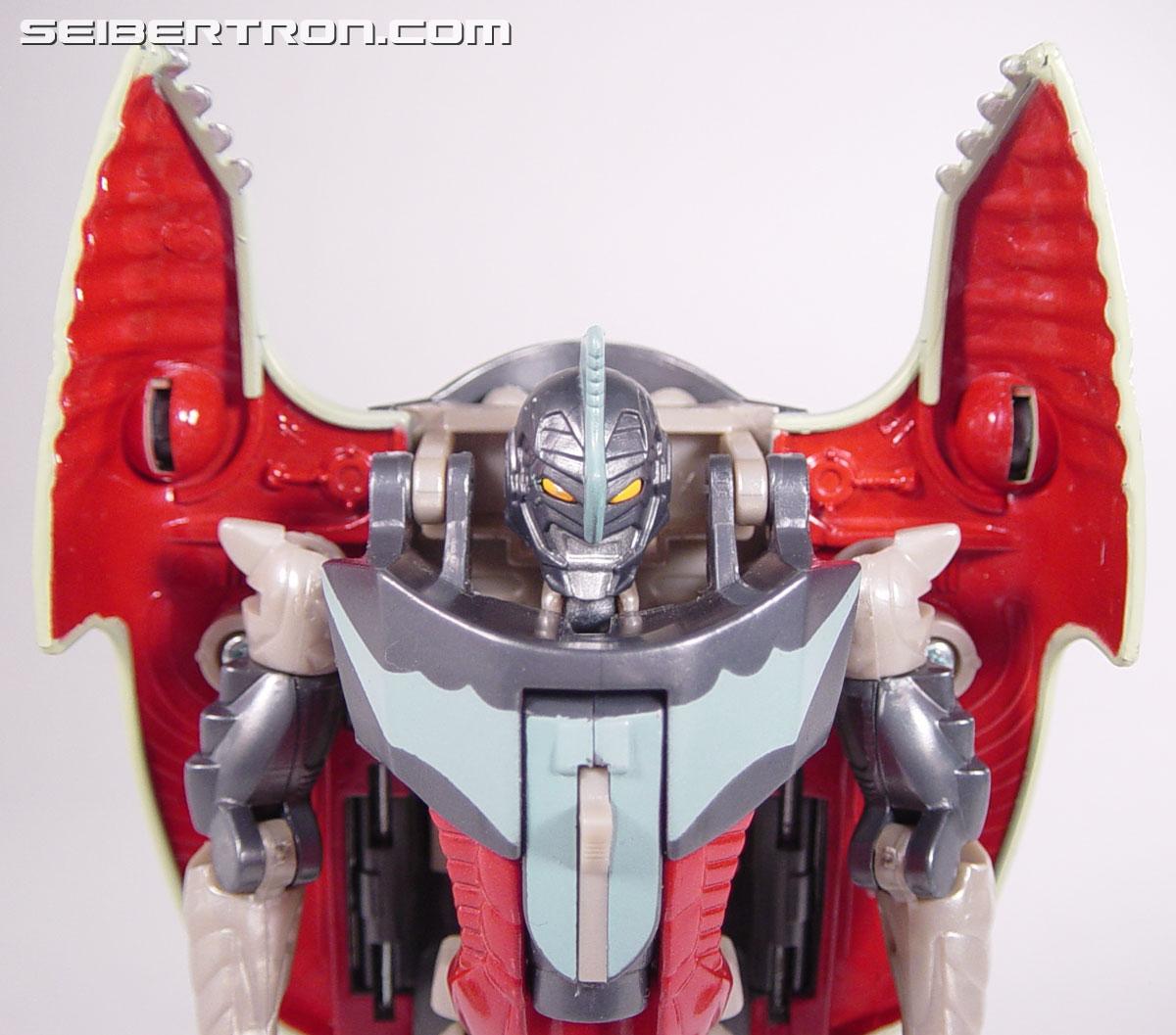 Transformers Beast Wars Neo Sharp Edge (Image #62 of 109)