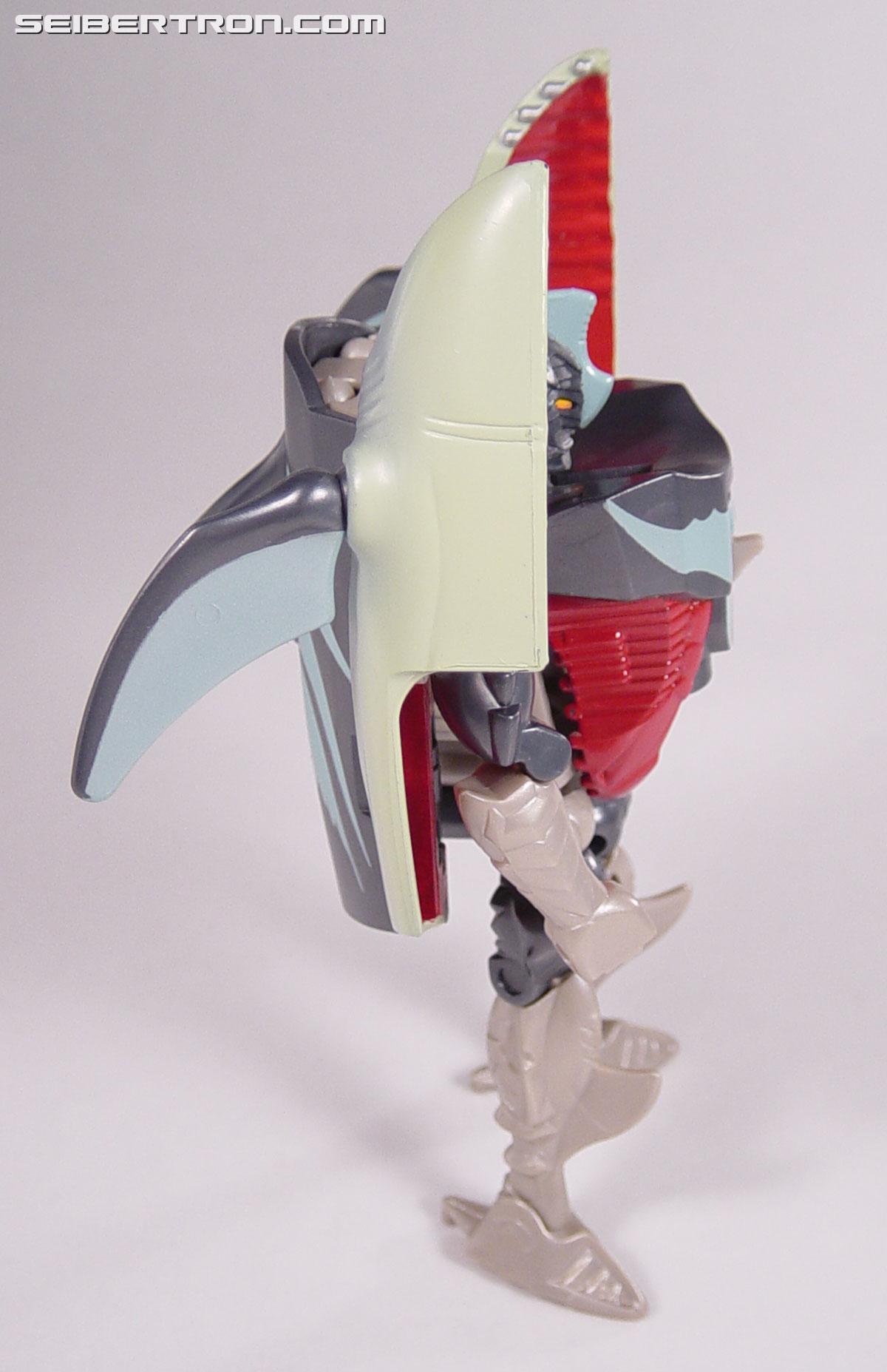 Transformers Beast Wars Neo Sharp Edge (Image #65 of 109)