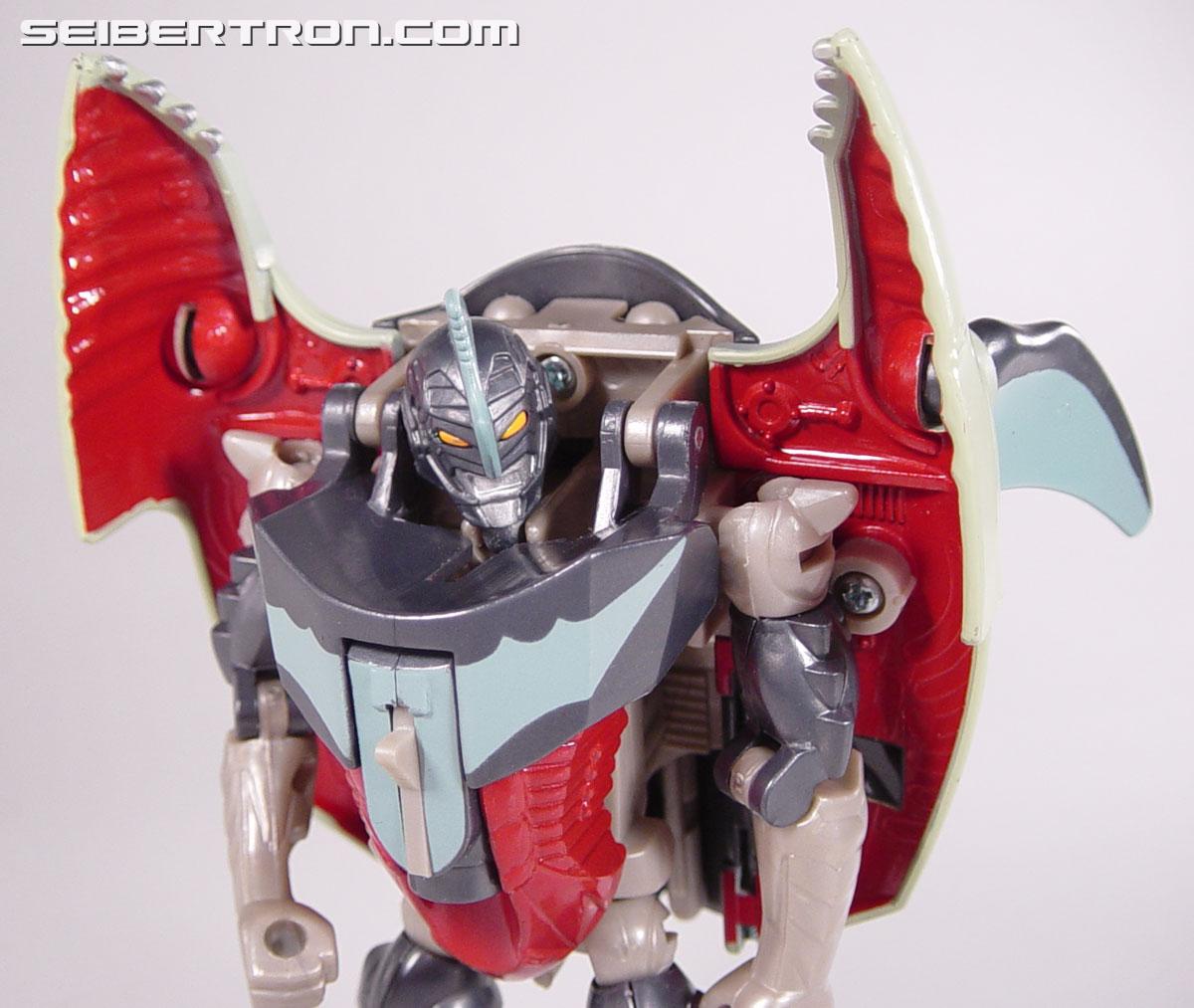Transformers Beast Wars Neo Sharp Edge (Image #71 of 109)