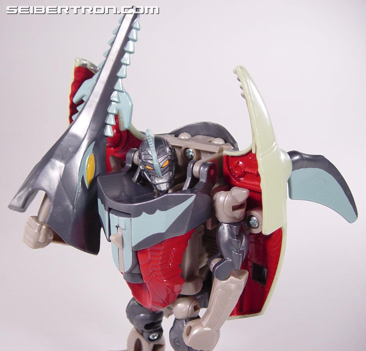 Transformers Beast Wars Neo Sharp Edge (Image #73 of 109)