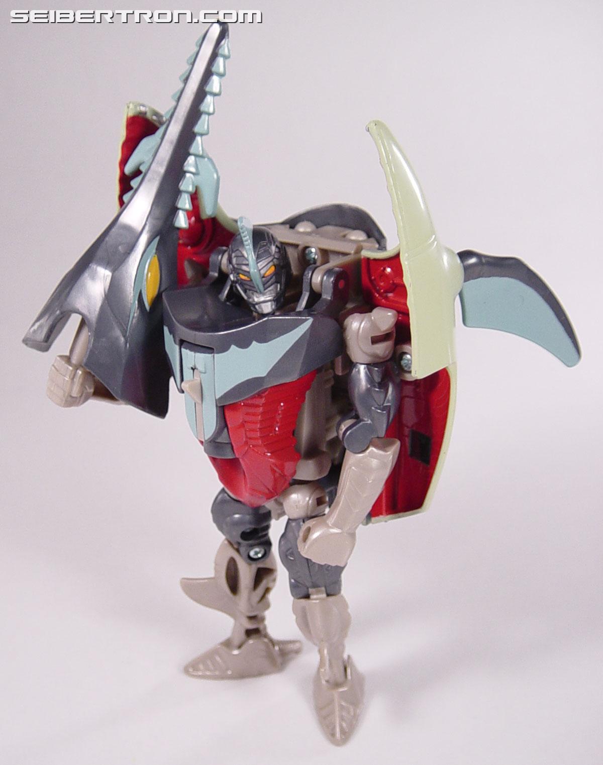 Transformers Beast Wars Neo Sharp Edge (Image #75 of 109)