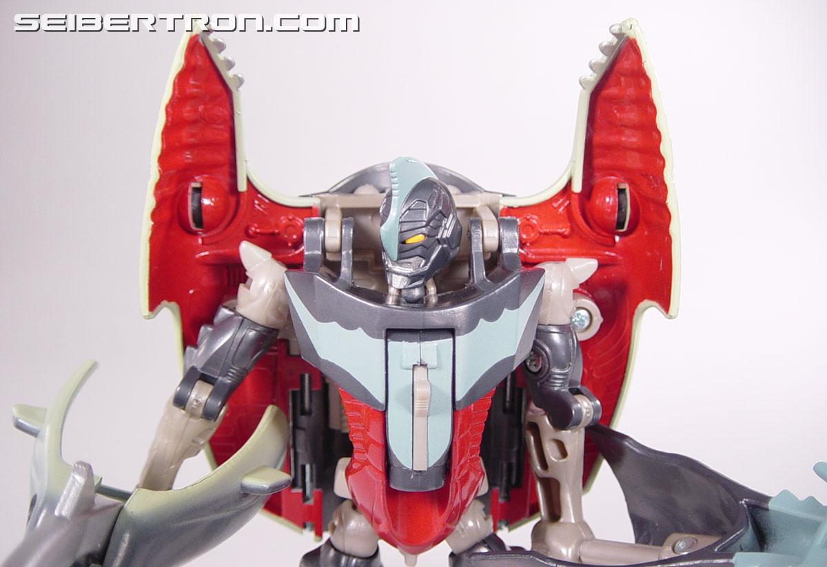 Transformers Beast Wars Neo Sharp Edge (Image #83 of 109)