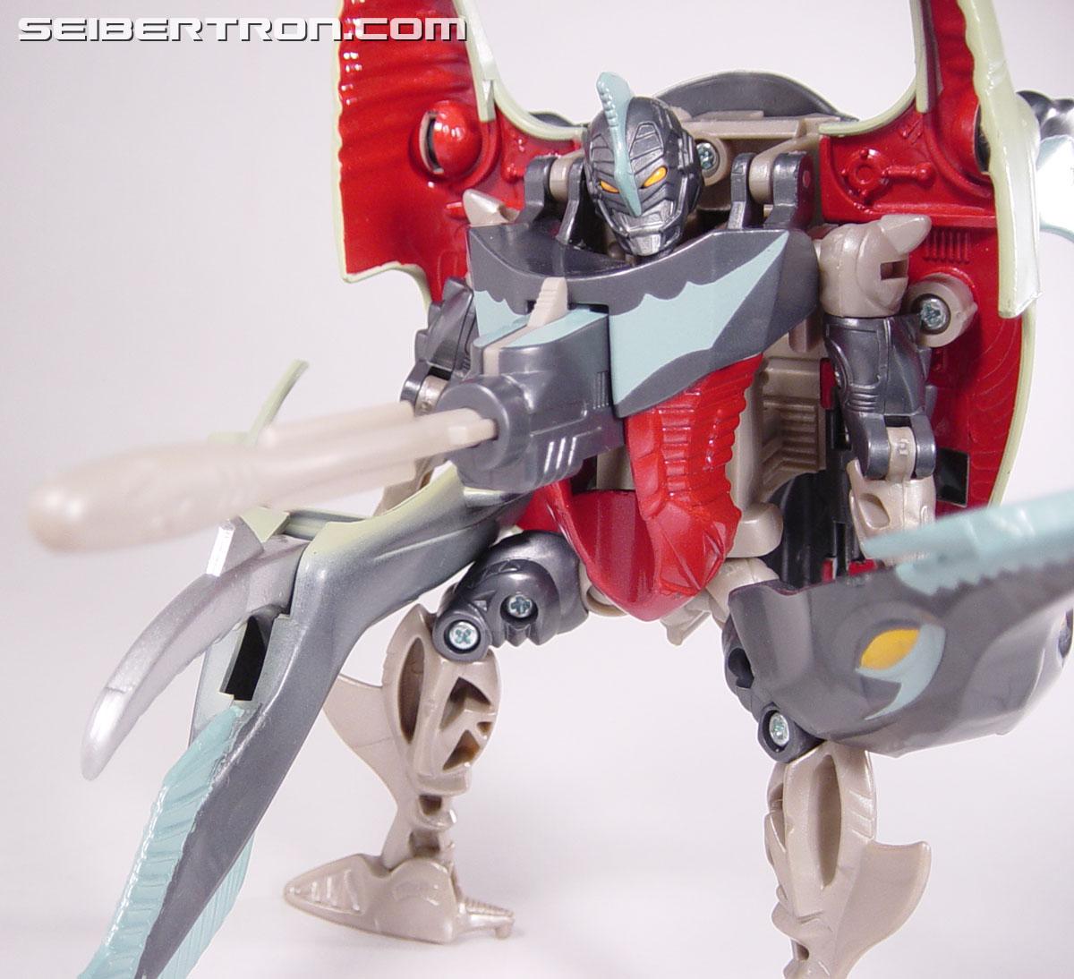 Transformers Beast Wars Neo Sharp Edge (Image #87 of 109)