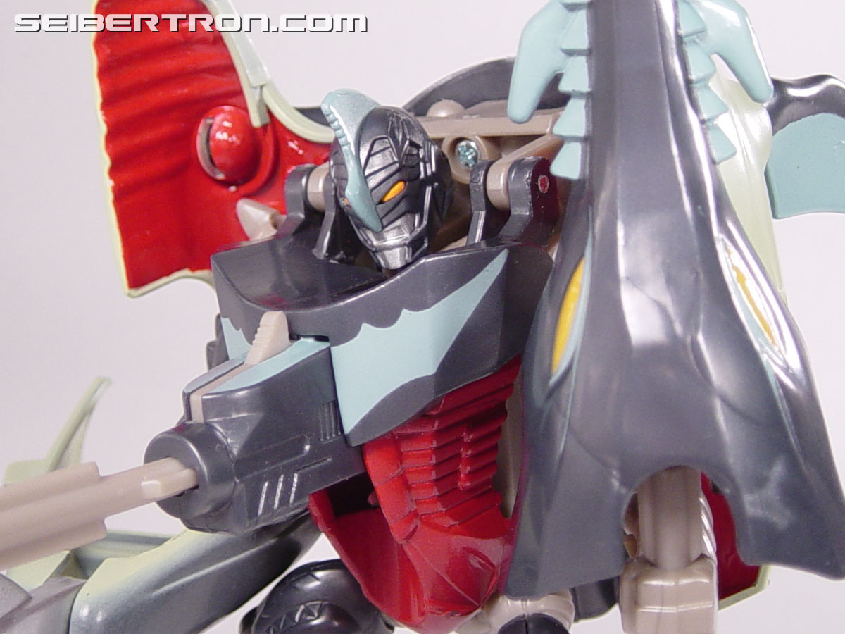 Transformers Beast Wars Neo Sharp Edge (Image #91 of 109)