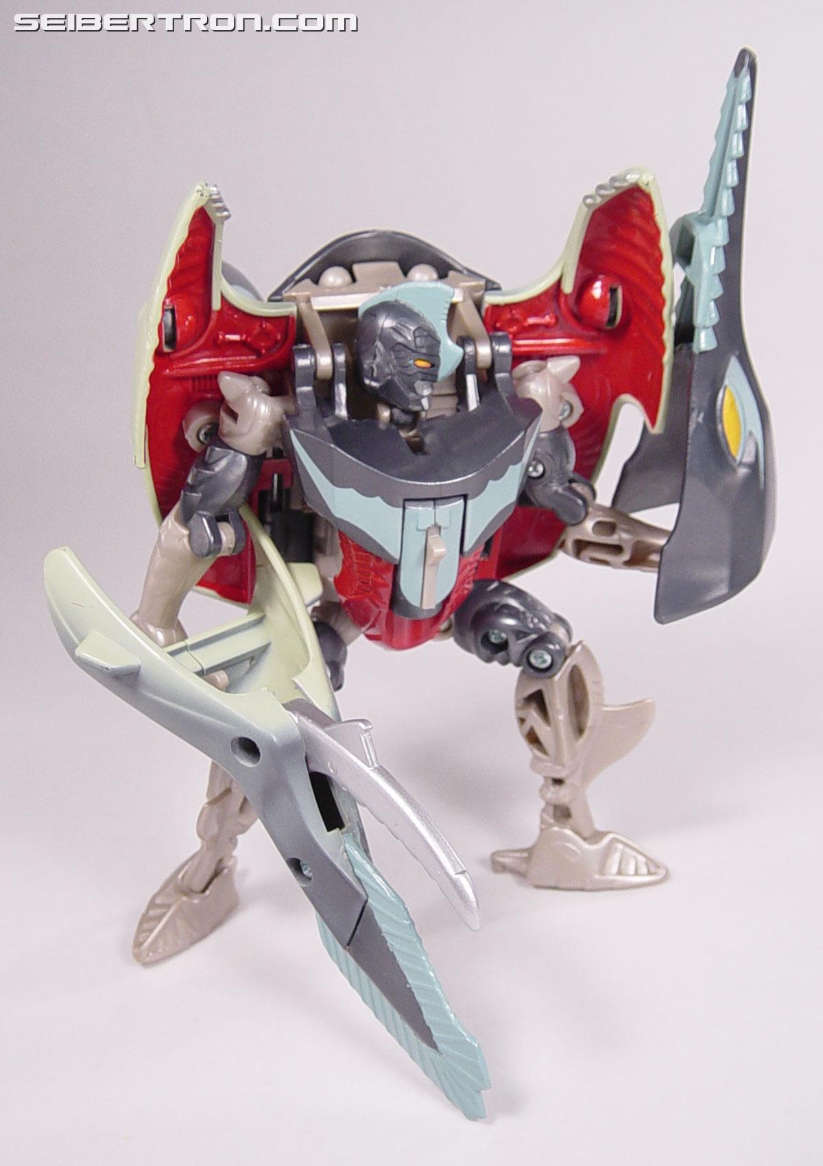 Transformers Beast Wars Neo Sharp Edge (Image #94 of 109)