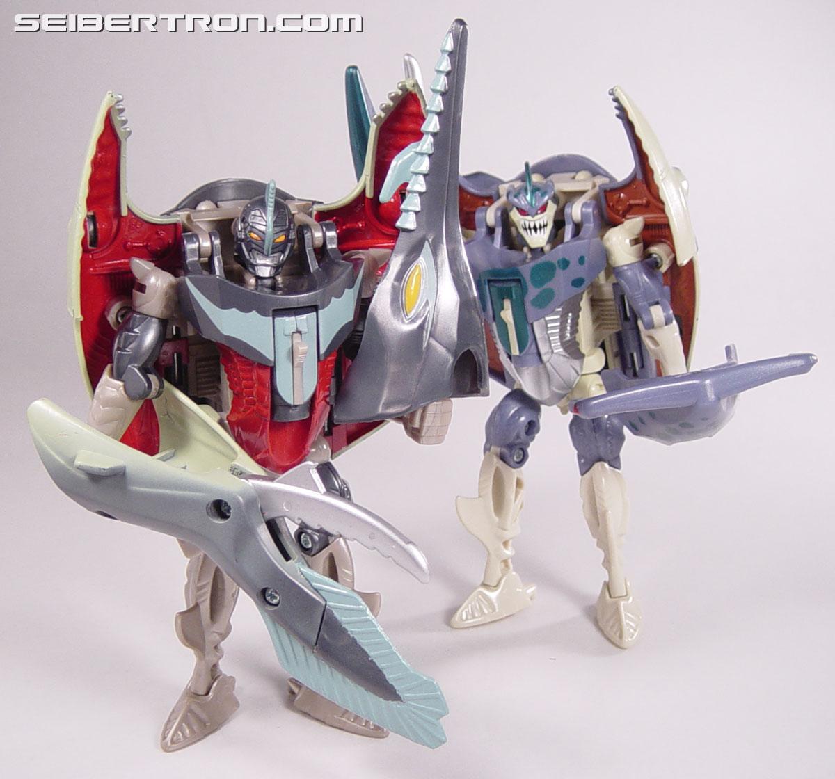 Transformers Beast Wars Neo Sharp Edge (Image #96 of 109)