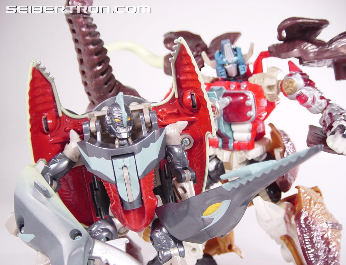 Transformers Beast Wars Neo Sharp Edge (Image #105 of 109)