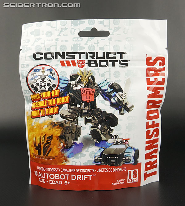 "Transformers News: Twincast / Podcast Episode #93 ""Rear Ended"""