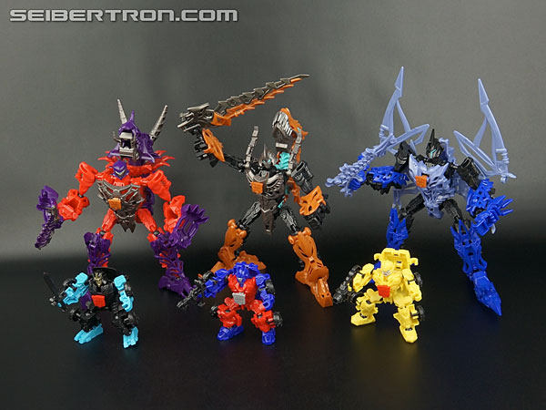 Transformers News: New Trademark CYBERTRONICS for Building Type Transformers Products