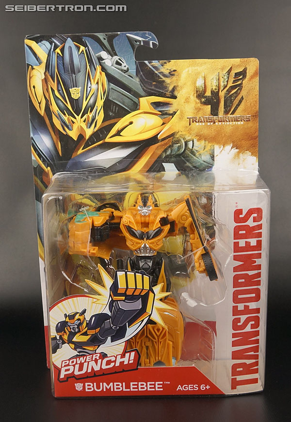 """Transformers News: Twincast / Podcast Episode #93 """"Rear Ended"""""""