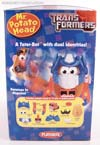 Mr. Potato Head Optimash Prime - Image #5 of 89