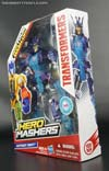 Hero Mashers Transformers Drift - Image #8 of 60