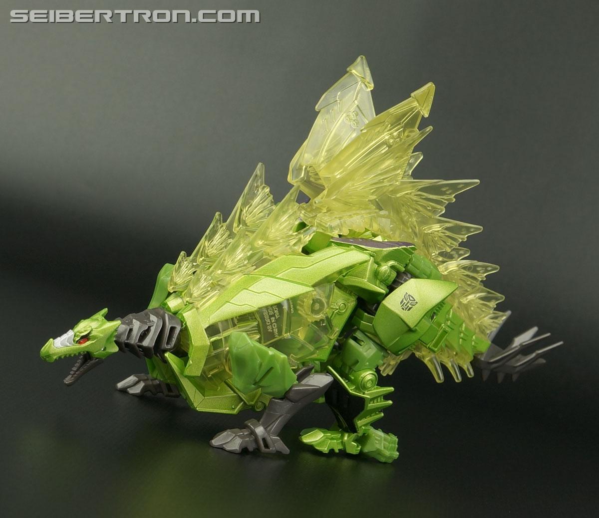 Transformers Takara Tomy: Movie Advanced Snarl (Image #46 of 154)
