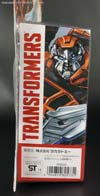 Takara Tomy: Movie Advanced Ratchet - Image #7 of 95