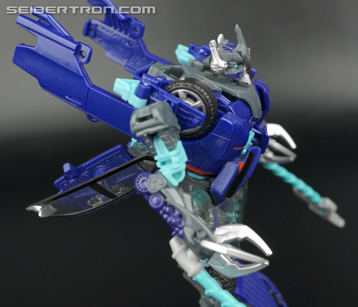 Transformers Takara Tomy: Movie Advanced Jolt (Image #66 of 118)