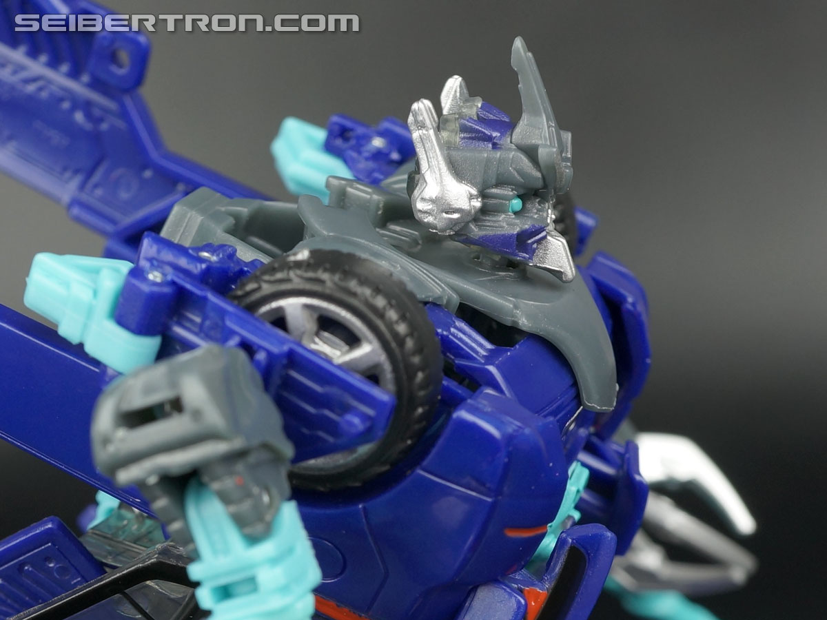 Transformers Takara Tomy: Movie Advanced Jolt (Image #67 of 118)