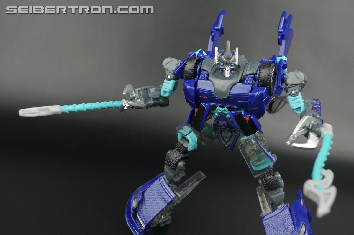 Transformers Takara Tomy: Movie Advanced Jolt (Image #82 of 118)