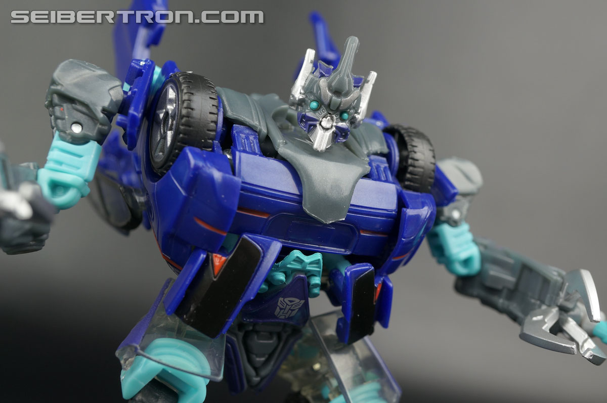 Transformers Takara Tomy: Movie Advanced Jolt (Image #93 of 118)