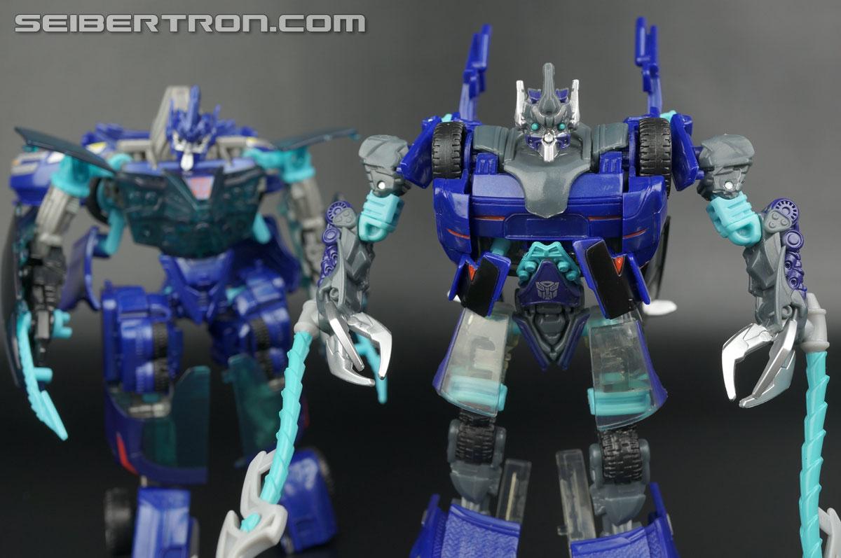 Transformers Takara Tomy: Movie Advanced Jolt (Image #110 of 118)