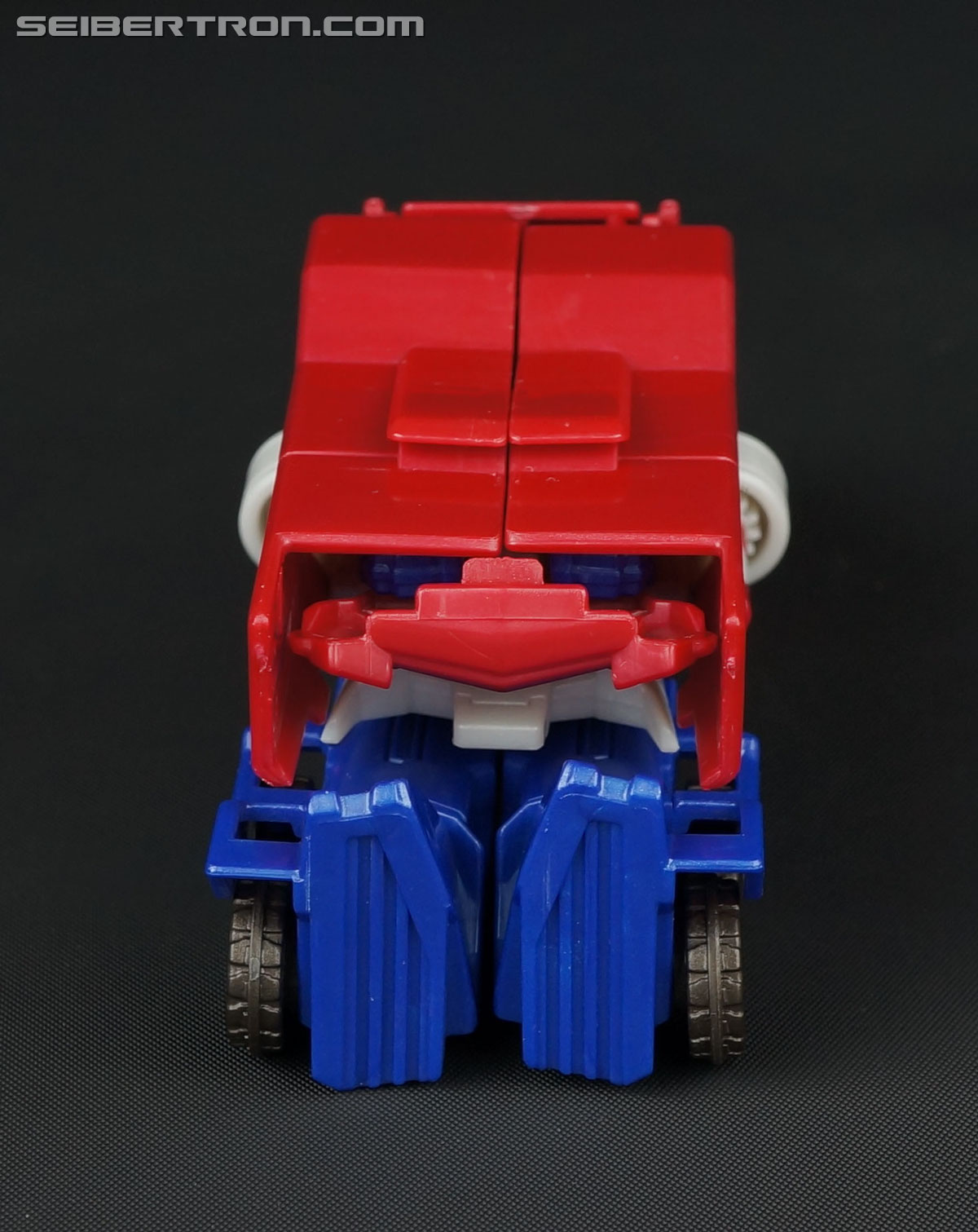 Transformers: Robots In Disguise Optimus Prime (Image #22 of 81)