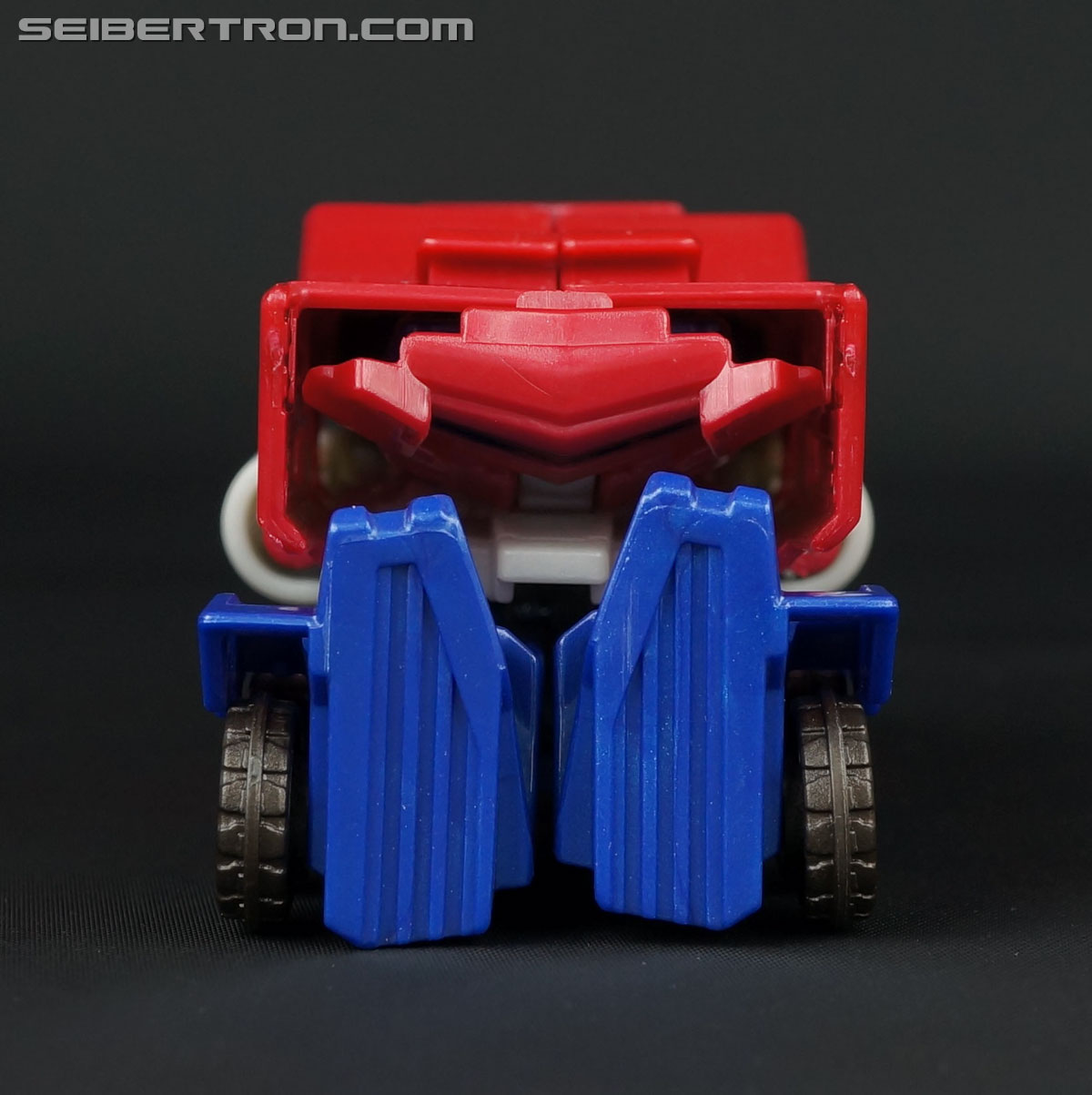 Transformers: Robots In Disguise Optimus Prime (Image #23 of 81)