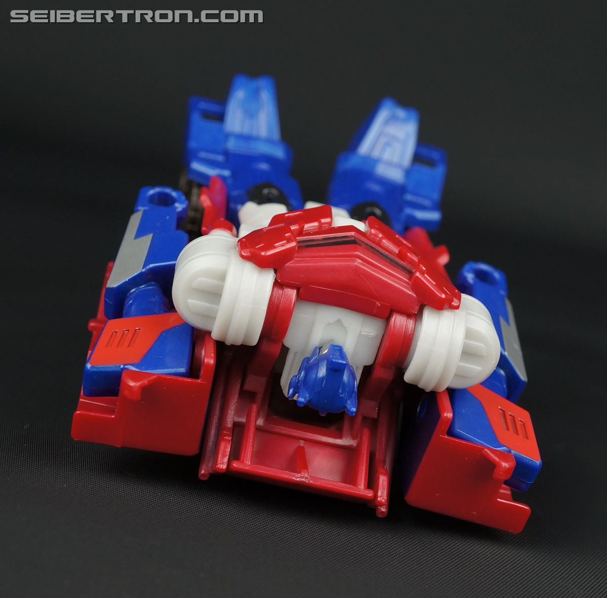 Transformers: Robots In Disguise Optimus Prime (Image #61 of 81)