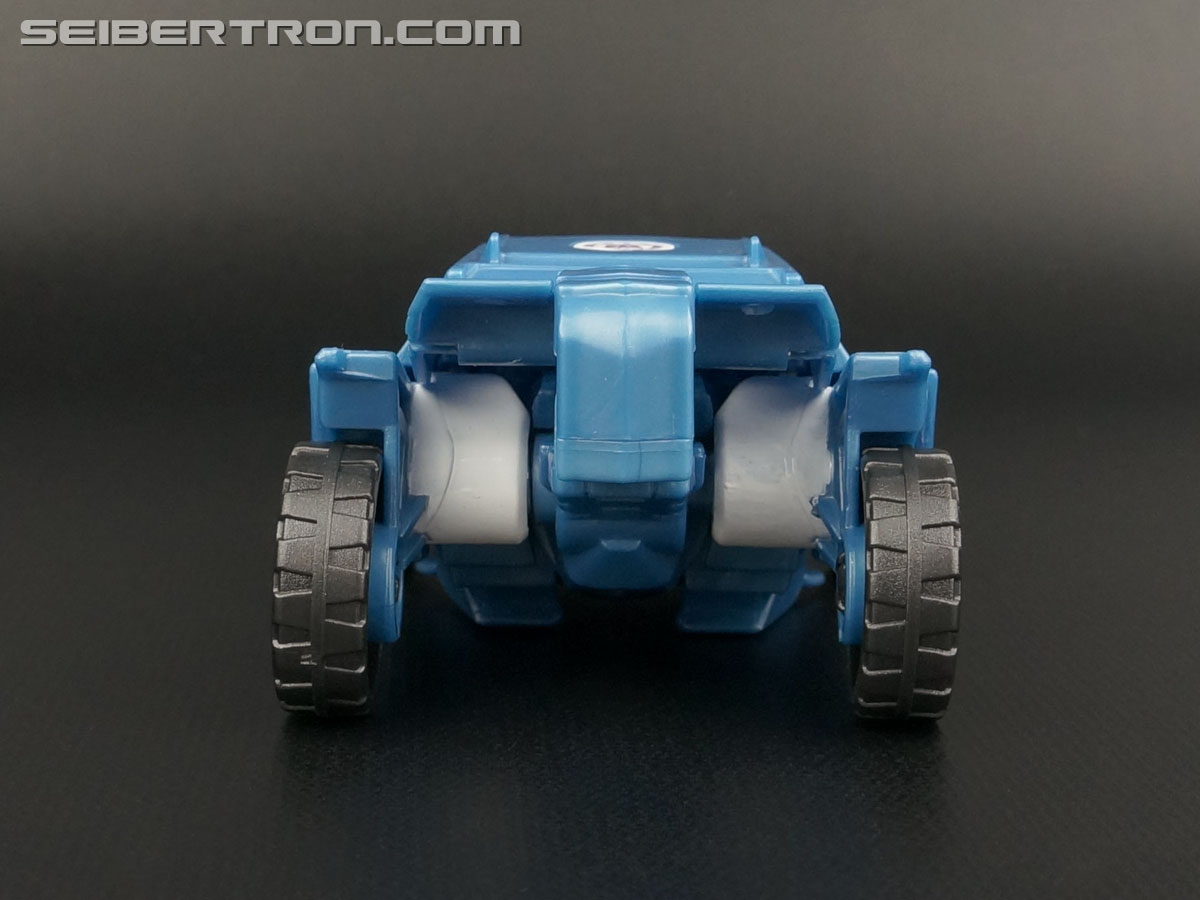 Transformers: Robots In Disguise Steeljaw (Image #23 of 86)