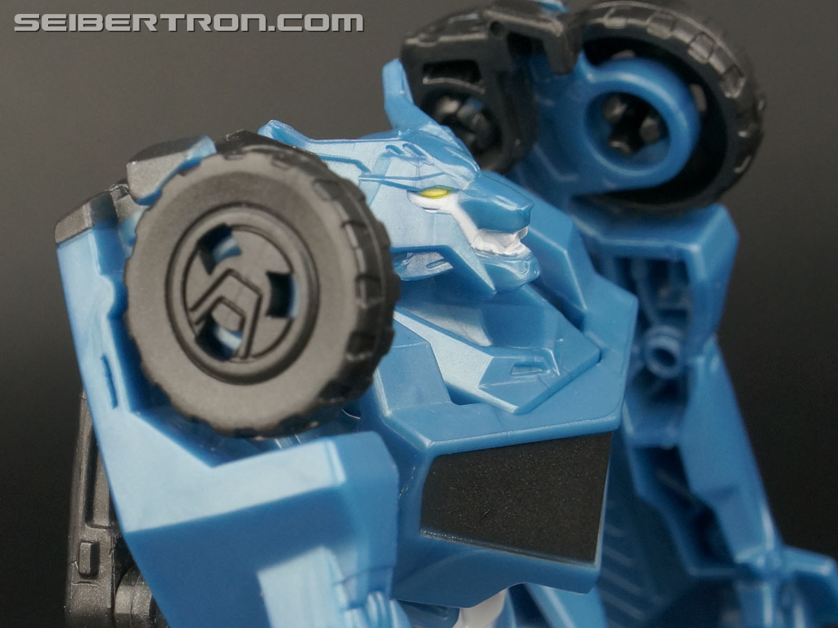 Transformers: Robots In Disguise Steeljaw (Image #48 of 86)