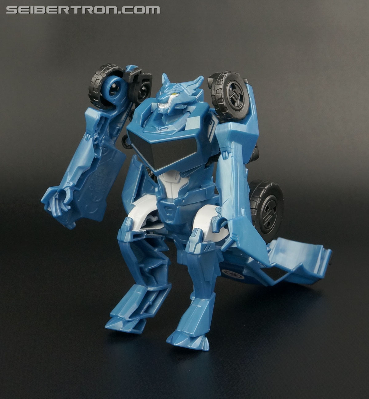 Transformers: Robots In Disguise Steeljaw (Image #55 of 86)