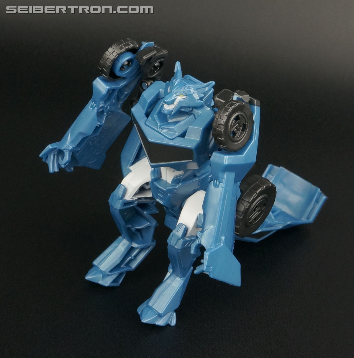 Transformers: Robots In Disguise Steeljaw (Image #56 of 86)