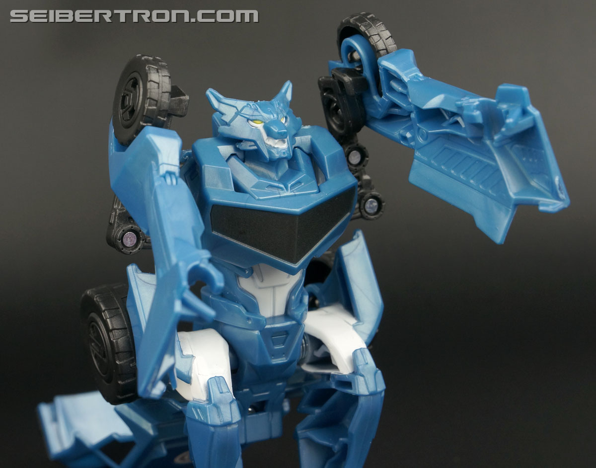 Transformers: Robots In Disguise Steeljaw (Image #65 of 86)