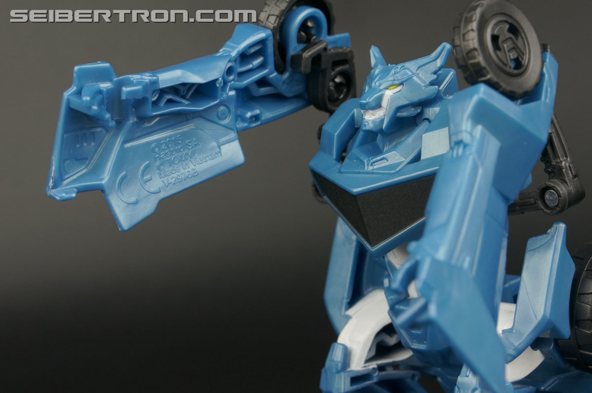 Transformers: Robots In Disguise Steeljaw (Image #76 of 86)